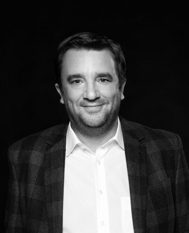 Jean-Paul_Erasmy